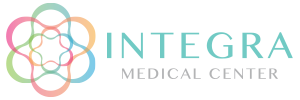 Integra Medical Center