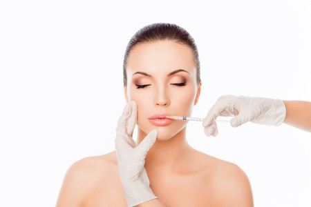 integra medical center cosmetic surgery