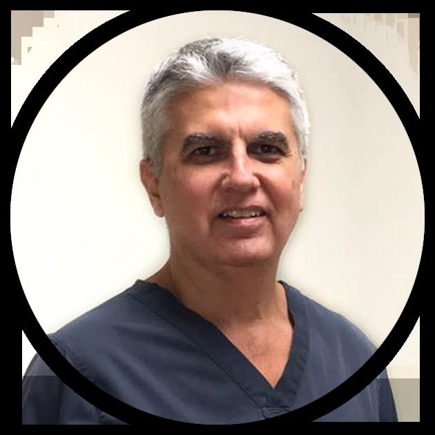 dr luis ochoa